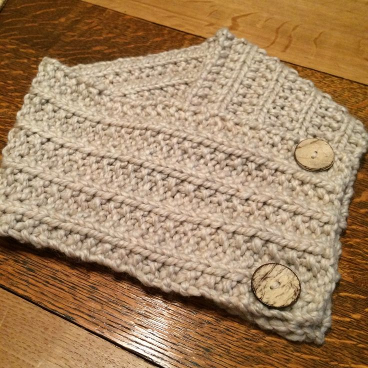 Free Knitting Patterns For Cowls And Neck Warmers : 276 best images about knitting projects & patterns on Pinterest Free pa...