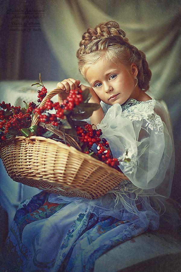 Krásné oči, vyzývavý, krásná, Dívka s košem, krásná holčička, velmi roztomilý, Jízda na kole dívka, krásná dívka Cute, přiměřené dance - ildikocsorbane2 blog - krásný den, ADVENT2013, Den matek, moji přátelé mi dal přátelství, klaun / karnevalu Canan Kaya Fotky, Eva Doros Ferencné, Ecker Jánosné to .Kati, Eknéry Lakatos Irénke básně, K, pamatujte milované, masopust, Gonda Kálmánné, nyulacska5, dětské, ovocné, GYürüsné Molnar Julianna / Jula, Halloween, dům, zahrada, nábytek, víkendy…