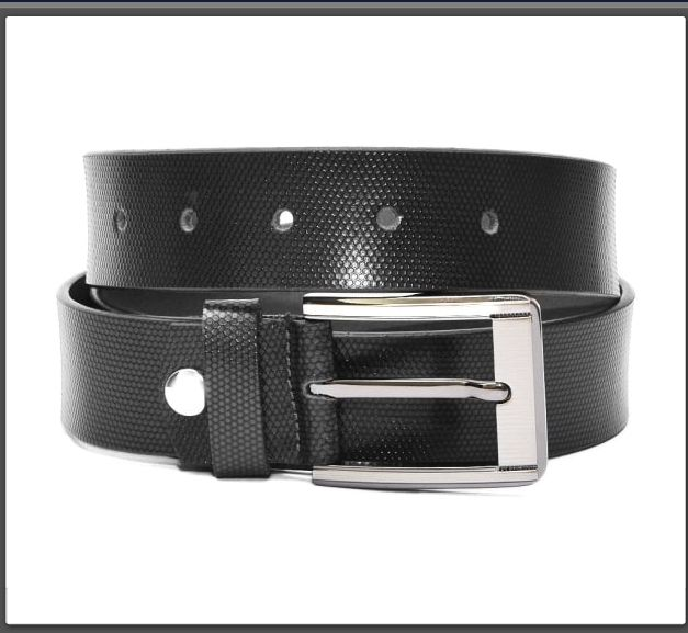 Shop for men's Leather Beltsonline at best prices. https://bitly.is/1g3AhR6
