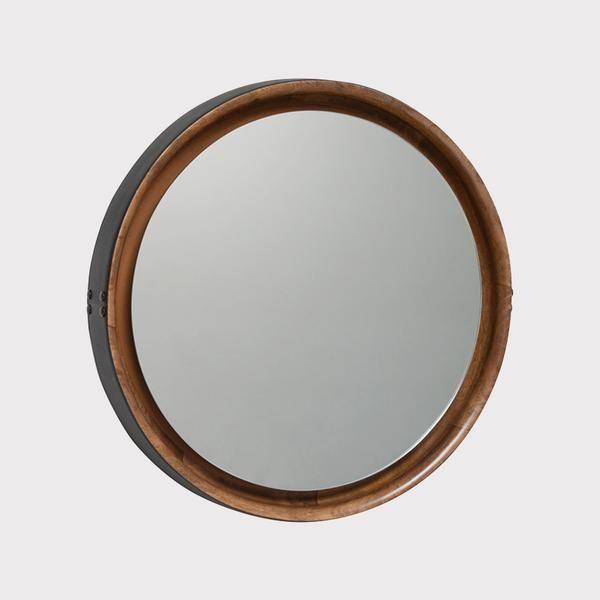 10 besten spiegel im sch ner wohnen shop bilder auf pinterest sch ner wohnen das sch nste und. Black Bedroom Furniture Sets. Home Design Ideas
