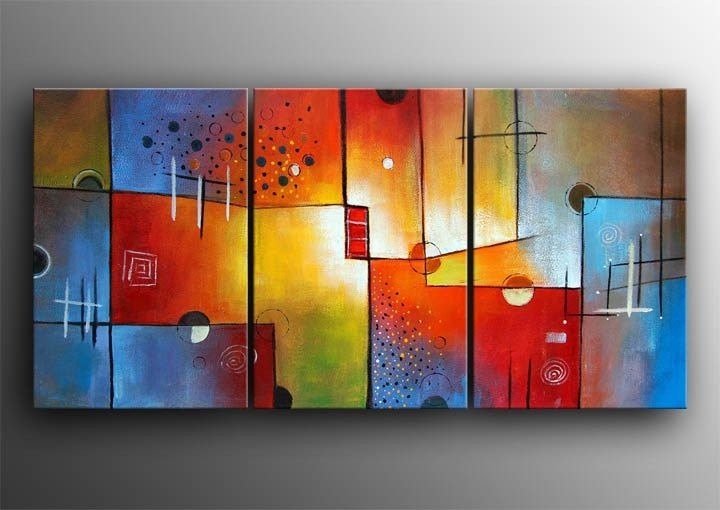 20 best images about abstracte kunst on pinterest abstract art acrylic art paintings and. Black Bedroom Furniture Sets. Home Design Ideas