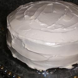 white sour cream wedding cake recipe 1000 images about cakes on traditional sour 27323