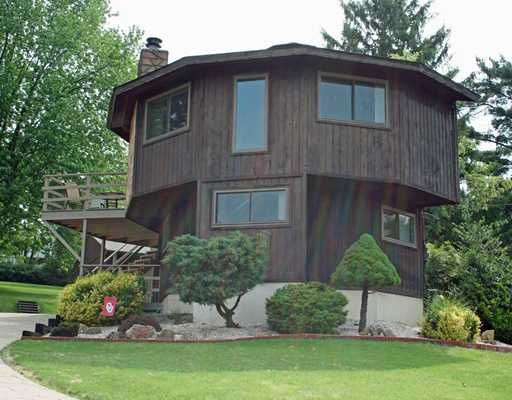 7 best images about unique pittsburgh homes on pinterest for Home builders western pa