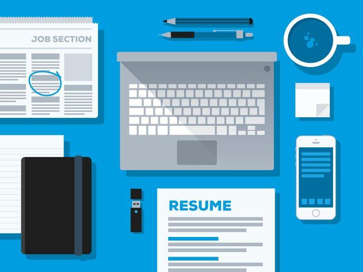 how to write a job winning resume httpikonomefree