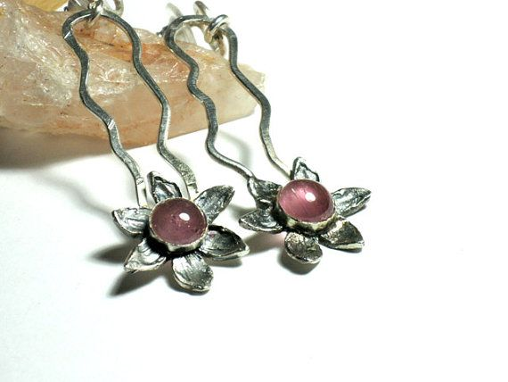 https://www.etsy.com/listing/203239941/tourmaline-earrings-silver-tourmaline?ref=shop_home_active_1