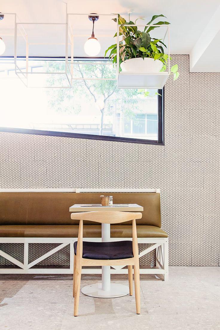 217 Best Banquette Images On Pinterest | Benches, Restaurant Design And  Cafe Restaurant