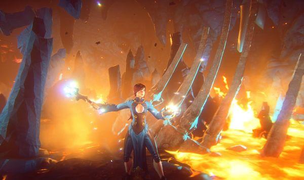 Daybreakが人気MMORPGシリーズ最新作「EverQuest Next」のキャンセルを正式に報告