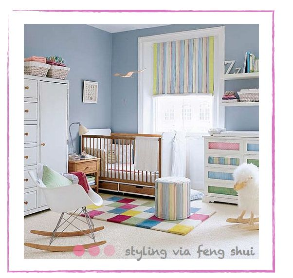 Bedroom Design Ideas Uk Bedroom Wall Art Designs Wall Art For Kids Bedroom Bedroom Feng Shui Bed Placement: Home Layouts, Childs Bedroom And Area Rug Placement