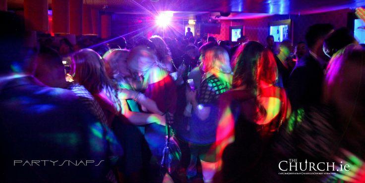 amazing weekend in The Cellar Nightclub #Nightlife #nightout #Dublin #cool #fun #placestogo