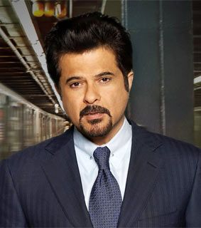 Anil Kapoor age, height, weight, Family, wife, Son, wiki, photos. Anil Kapoor Filmography, Girlfriend, HD Wallpapers, Images, upcoming movies #Anil_Kapoor #Actor_Anil_Kapoor