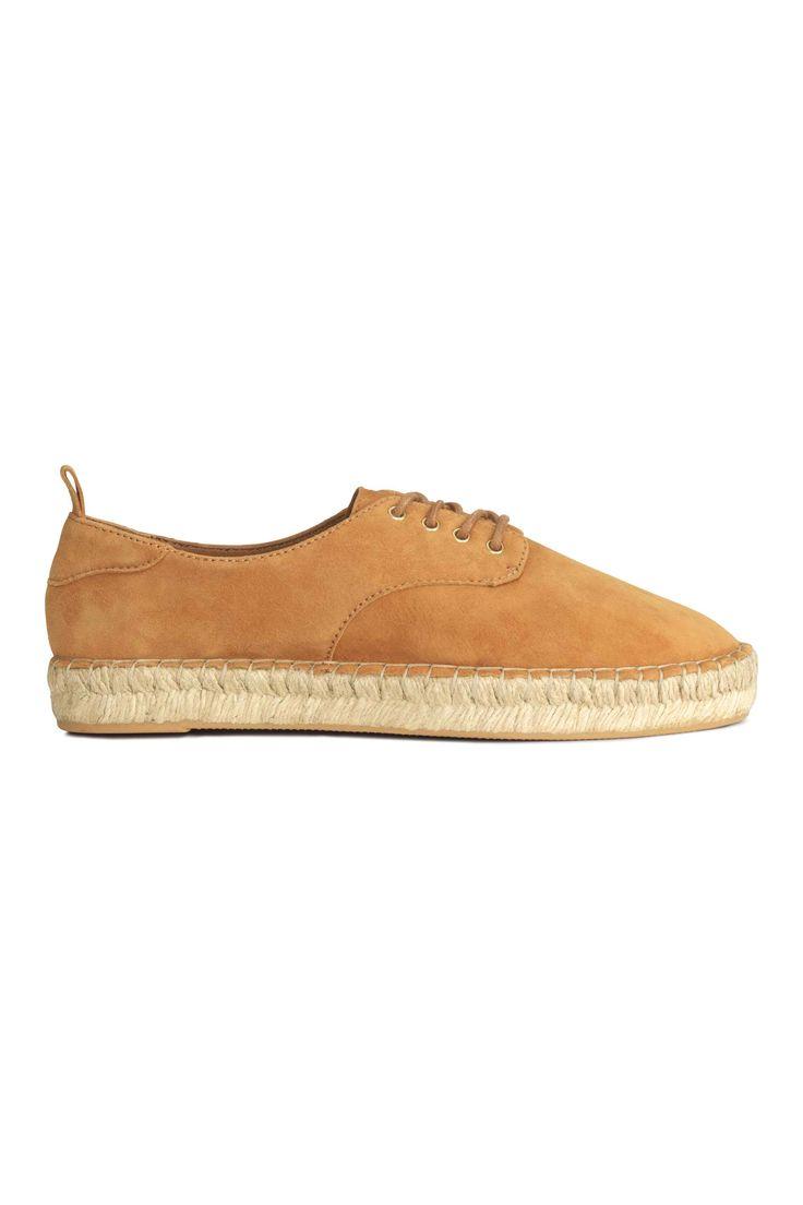 HM Zapatos 49,99€