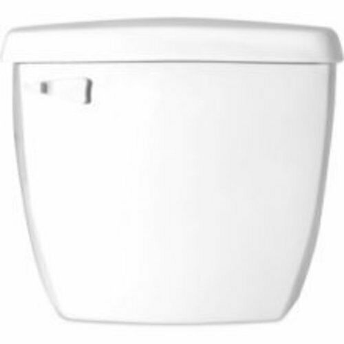 Details About Saniflo 005 White White Insulated Toilet Tank Complete With Fill Flush Valves In 2020 Toilet Tank Flush Valves Toto Toilet