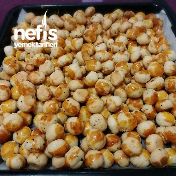 Buzluk Kurabiyesi Çörek Otlu Susamlı Misket Kurabiye(kıyır Kıyır)  #buzlukkurabiyesi #misketkurabiye #tuzlukurabiyeler #nefisyemektarifleri #yemektarifleri  #tarifsunum #lezzetlitarifler #lezzet #sunum #sunumönemlidir #tarif  #yemek #food #yummy