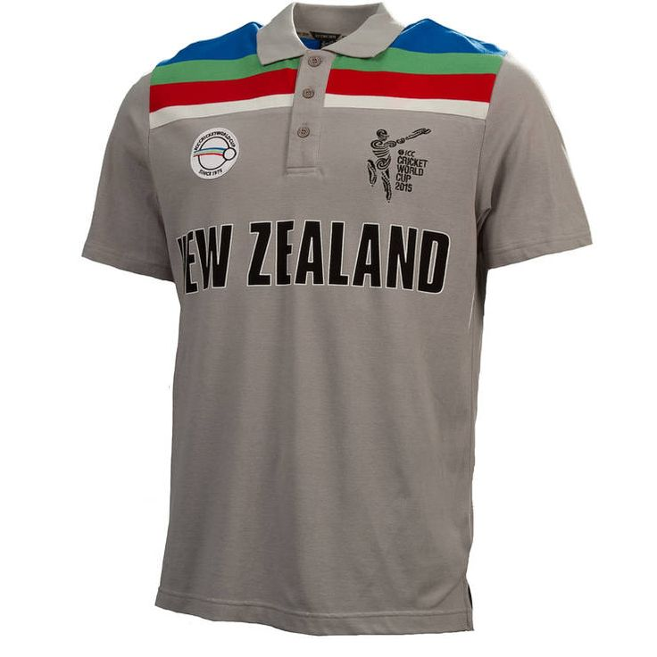 14 best images about cricket shirts cwc 2015 on pinterest for Design t shirts online australia