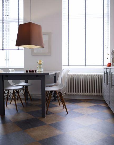 Best 20 Checkered floors ideas on Pinterest