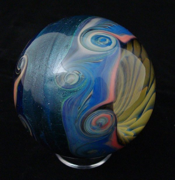 1000 Images About Rare Marbles On Pinterest Playing For