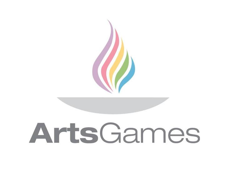 The first International ArtsGames are coming to Montreal in 2018!