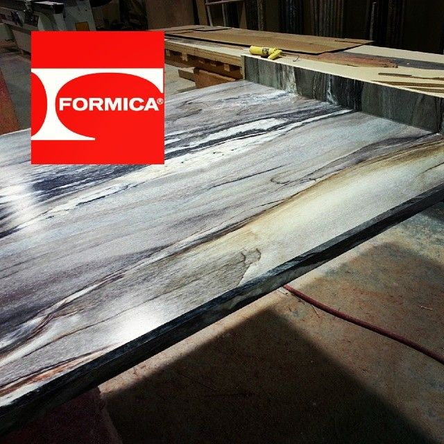Dolce Vita Formica 180fx 180fx 174 By Formica Group