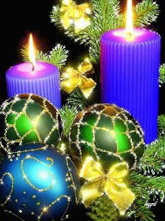 From: http://www.myangelcardreadings.com/christmasanimation Christmas - Glitter Animations - Snow Animations - Animated images - Page 5