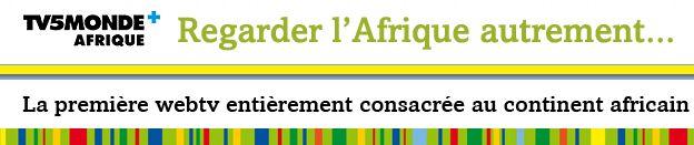 http://www.tv5monde.com/TV5Site/afrique/