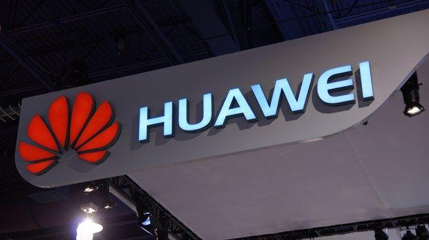 Huawei a anunțat astăzi faptul că veniturile companiei pe anul 2014 au fost în creștere, depășind pentru prima dată pragul de 10 miliarde de dolari. Veniturile din vânzări înregistrate deHuawei Consumer Business Group au ajuns la 12,2 miliarde de dolari (o creștere cu 30%), în anul 2014 aceștia livrând 138 de milioane de dispozitive. Pe …