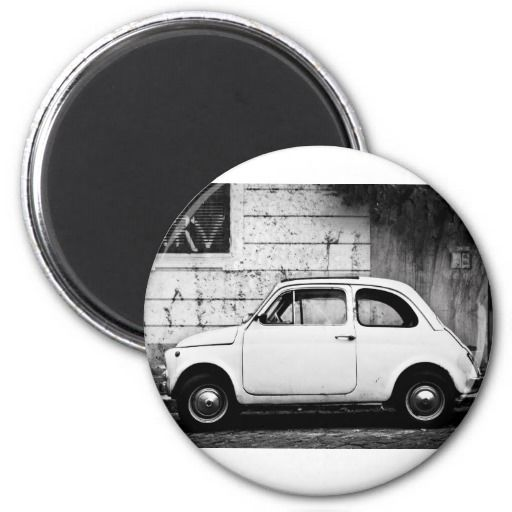 @@@Karri Best price          Fiat 500 Rome Magnet           Fiat 500 Rome Magnet online after you search a lot for where to buyReview          Fiat 500 Rome Magnet Online Secure Check out Quick and Easy...Cleck Hot Deals >>> http://www.zazzle.com/fiat_500_rome_magnet-147568990418848845?rf=238627982471231924&zbar=1&tc=terrest