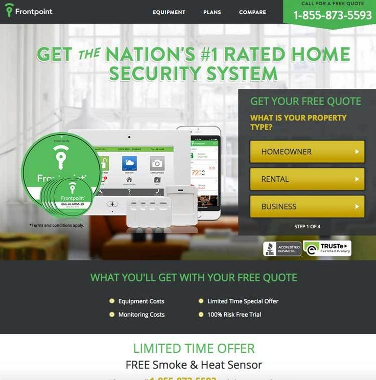 Best 20  Top home security systems ideas on Pinterest  Best chiropractor, Back to health