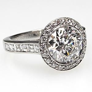 17 Best Images About Tiffany Co Engagement Rings On Pinterest Solitai