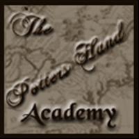 Kristi K. @ The Potter's Hand Academy #homeschool #hsreviews
