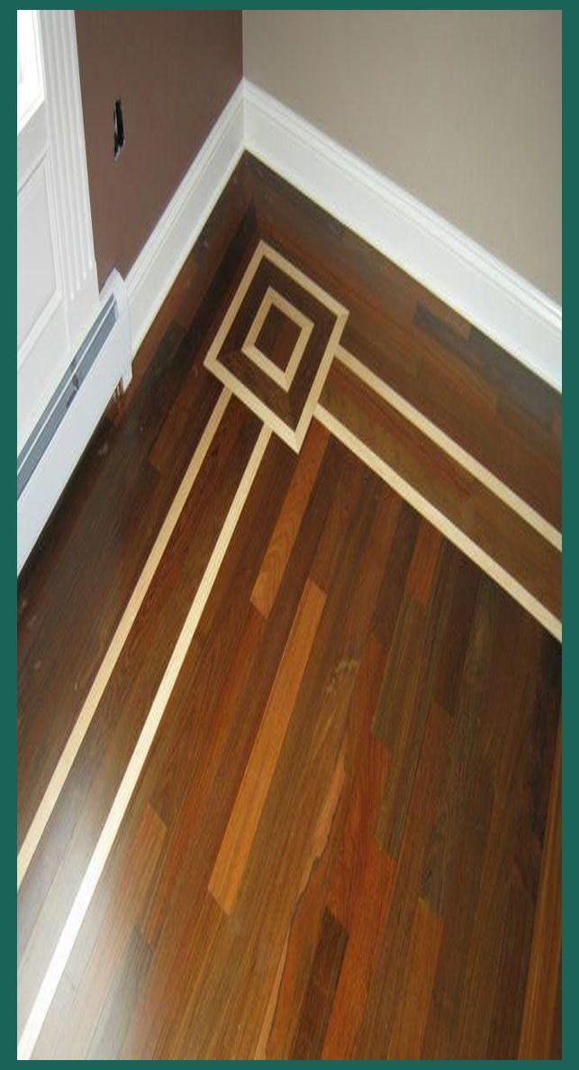 Wood Dimensional Stability Chart Solidhardwoodflooring Best Wood For Furniture In Indi Flooring Hardwood Floors House Flooring