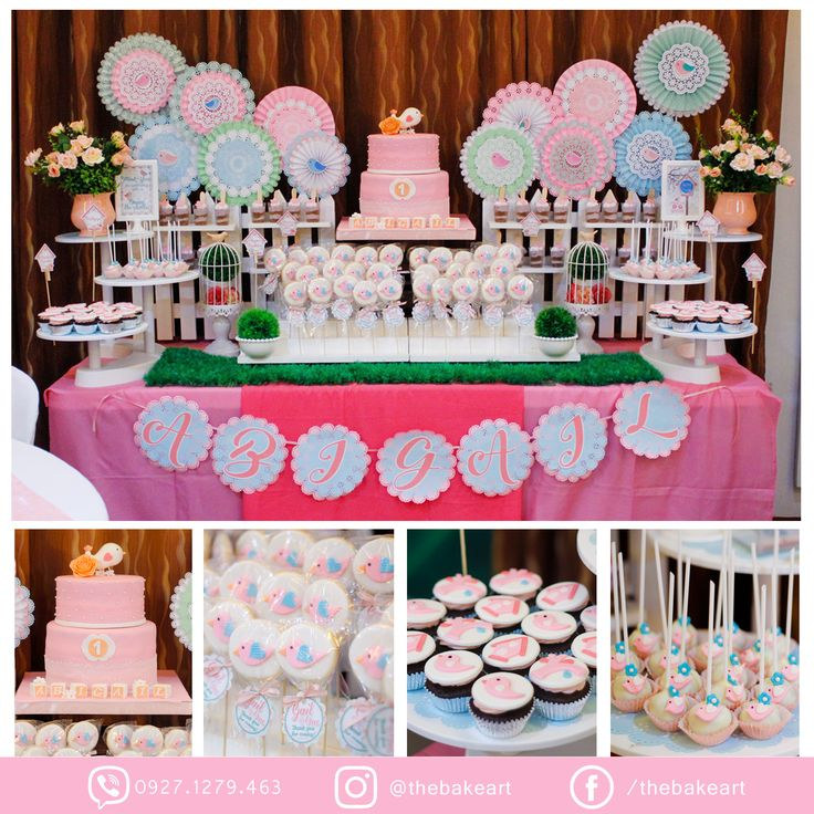 1000 Ideas About Shabby Chic Cupcakes On Pinterest