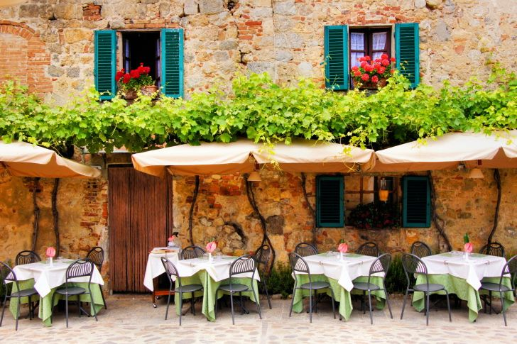 tavern in italy - Αναζήτηση Google
