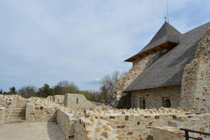 Suceava - Romania