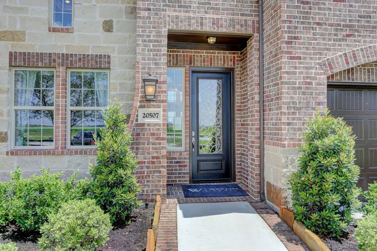 14 Best The Carter By Westin Homes Images On Pinterest