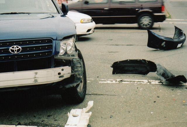 car insurance best value