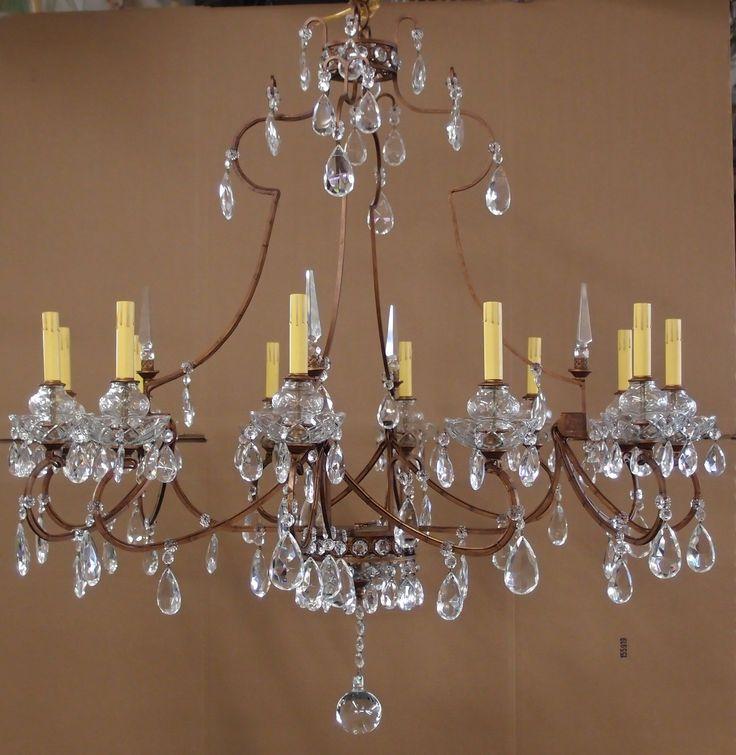 50 best Canopy Designs: custom lights images on Pinterest ...