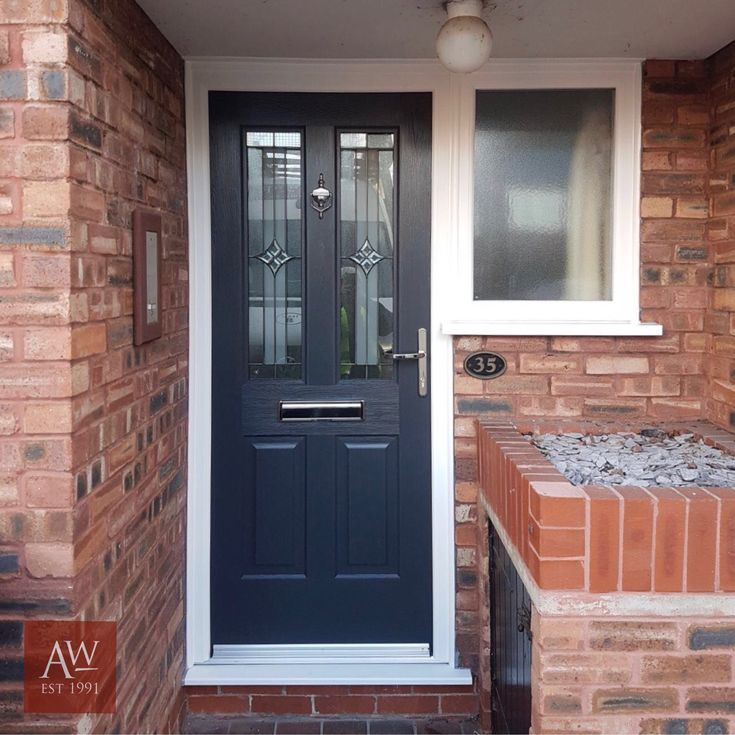 Pleasing 37 Best Chartwell Green Rockdoor Images On Pinterest Door Handles Collection Olytizonderlifede