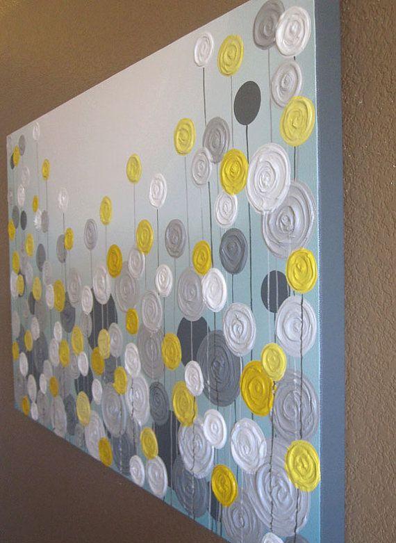 17 meilleures id es propos de murs jaune p le sur pinterest murs jaune clair armoires de for Quelle piece preferez vous dans votre maison