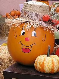 Die Besten 17 Bilder Zu Herbst-ideen Auf Pinterest | Kürbisse ... Garten Im Herbst Tipps Ideen