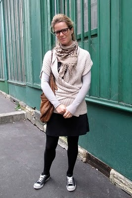 17 Best Warsaw Street Style Images On Pinterest Warsaw Fashion Street Styles And La Street