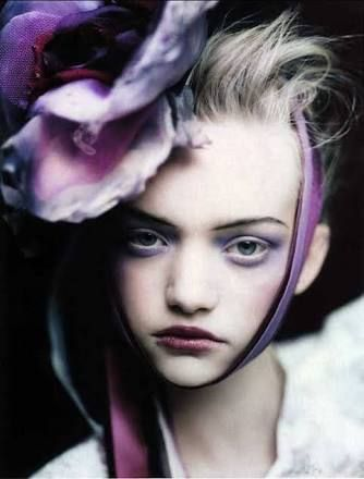 Paolo Roversi)(パオロ・ロベルシ)