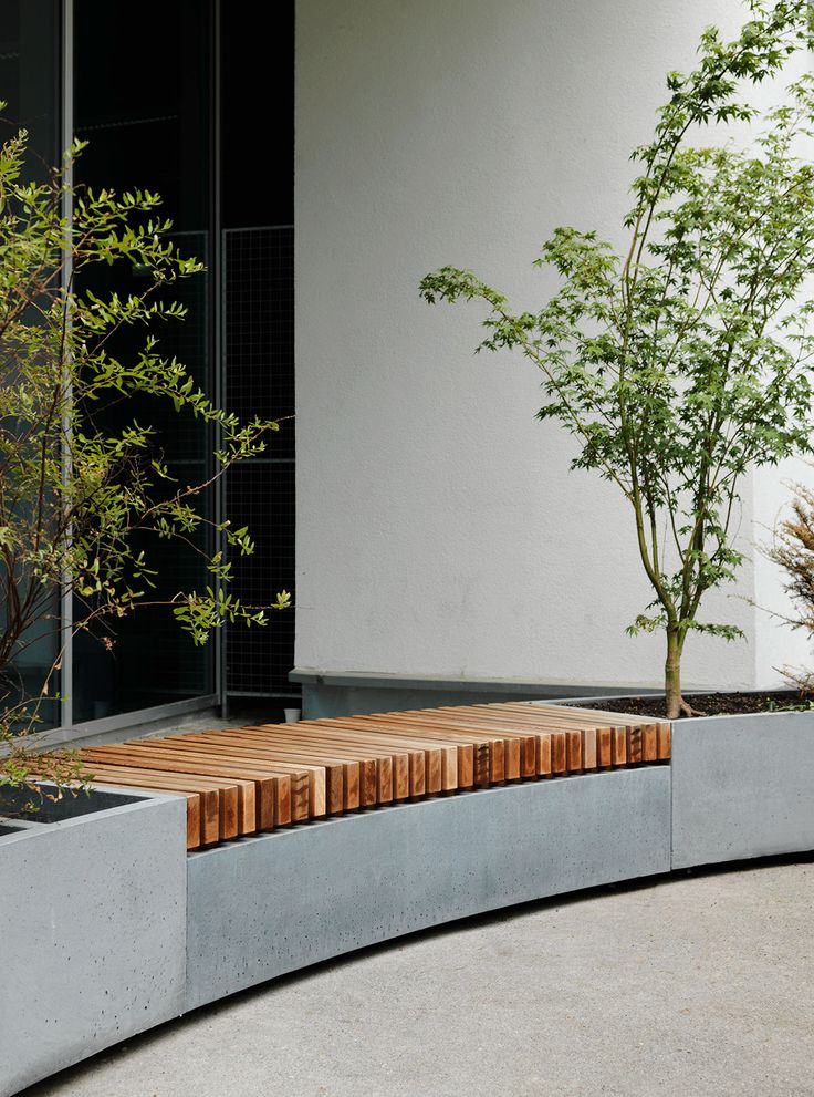 17 Best Images About Su2192u5750u51f3 On Pinterest   Outdoor Benches Urban Furniture And Public