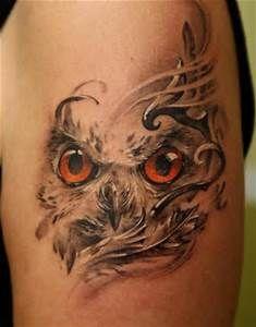 gufi tattoo - Risultati Yahoo Italia della ricerca di immagini