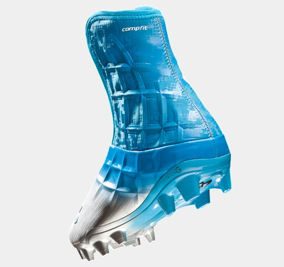 17 Best Images About Cleats On Pinterest Cam Newton