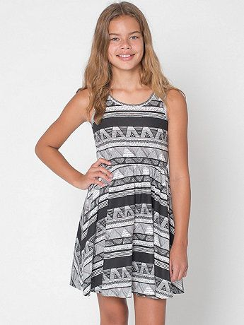 17 Best ideas about Dresses For Tweens on Pinterest   Clothes for ...