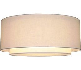 1000 images about interieur on pinterest ceiling lamps for Plafonnier rotin