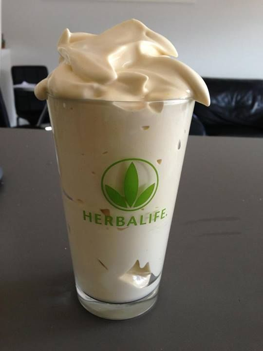 herbalife wedding cake protein shake cheesecake anyone this tastes amazing you must try it 15205