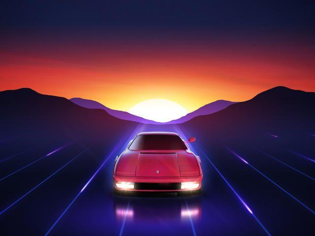 Download Ferrari Wallpaper High Resolution For Widescreen Wallpaper Subwallpaper New Car Wallpaper Car Wallpapers Ferrari