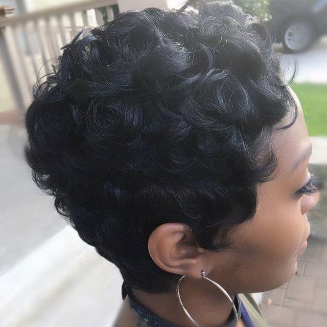 Soft, sexy curls #paulahair #wearyourhair #idareyou