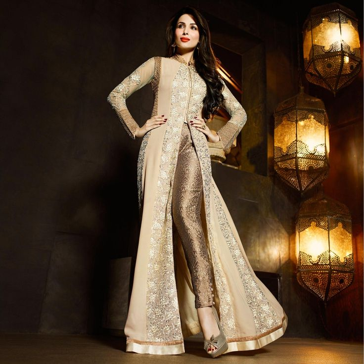 12 Best Malaika Arora Khan Collection Images On Pinterest